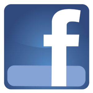 created-by-adobe-social-to-launch-with-facebook-integration-the-drum-7