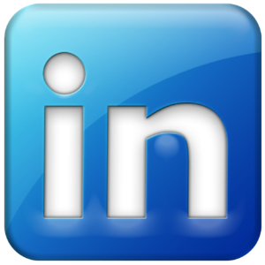 linkedin-icon-png-transparent-images-pictures-becuo-4