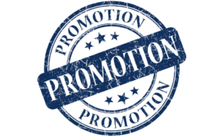 promotion_feature