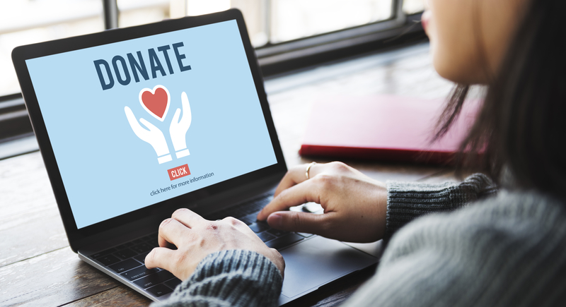 Why Your Business Should Be Donating To Charity