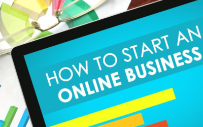 5 Things You Need to Launch a Successful Business Online