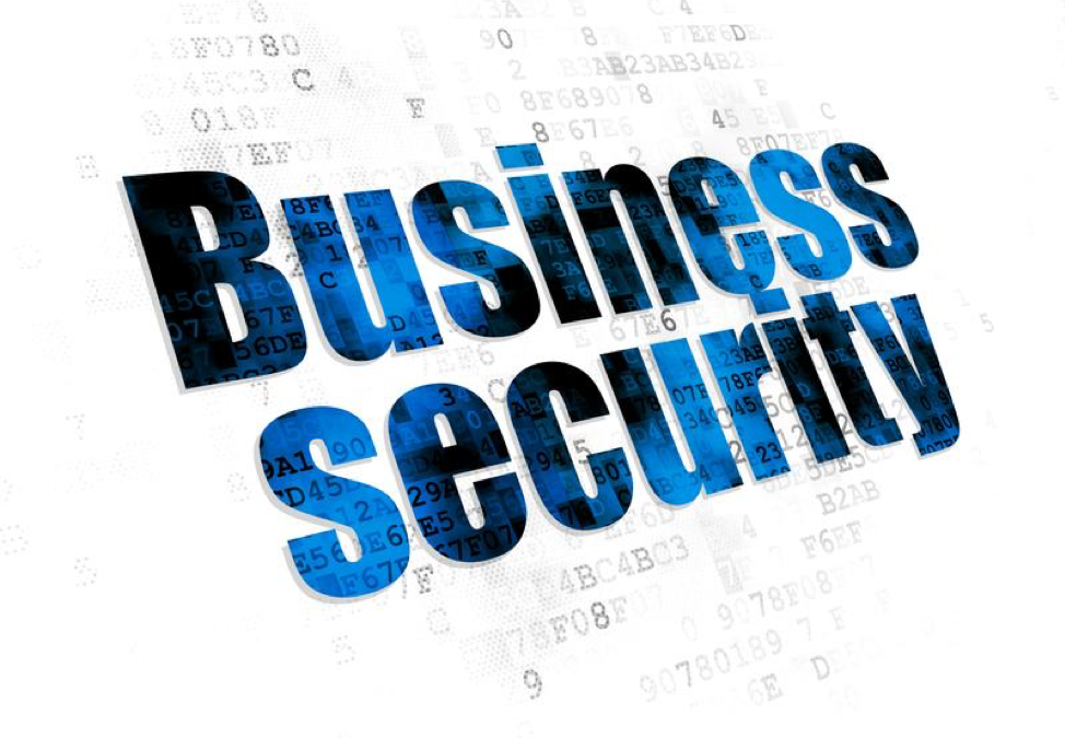Basic Security Measures Every Business Needs in 2019