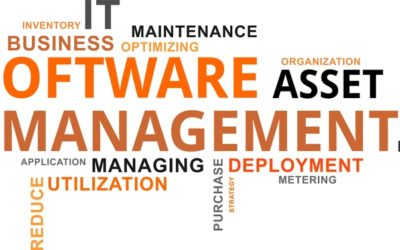 What is Software Compliance and Should Your Business Worry About It?