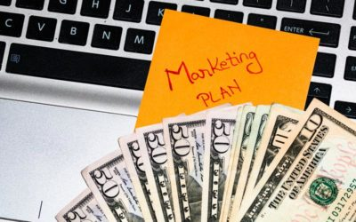 How Do I Create an Effective Marketing Campaign With a Slim Budget?