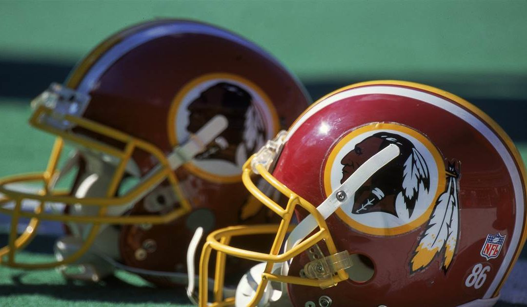 15 former employees allege sexual harassment while working for Washington NFL team