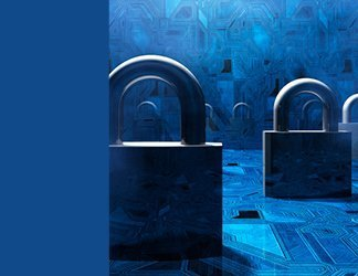 CW APAC: Trend Watch – security