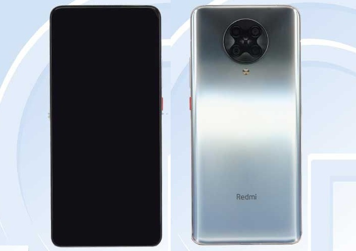 Redmi K30 Ultra images and specs leak and a Redmi smartwatch rumor contribute to an upcoming Red(mi) letter day in August