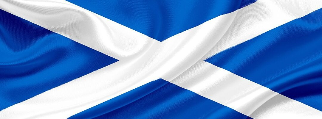 Scotland announces £15m investment to boost connectivity