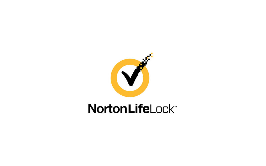 Norton 360 Deluxe review: Good protection with added features make it an excellent value