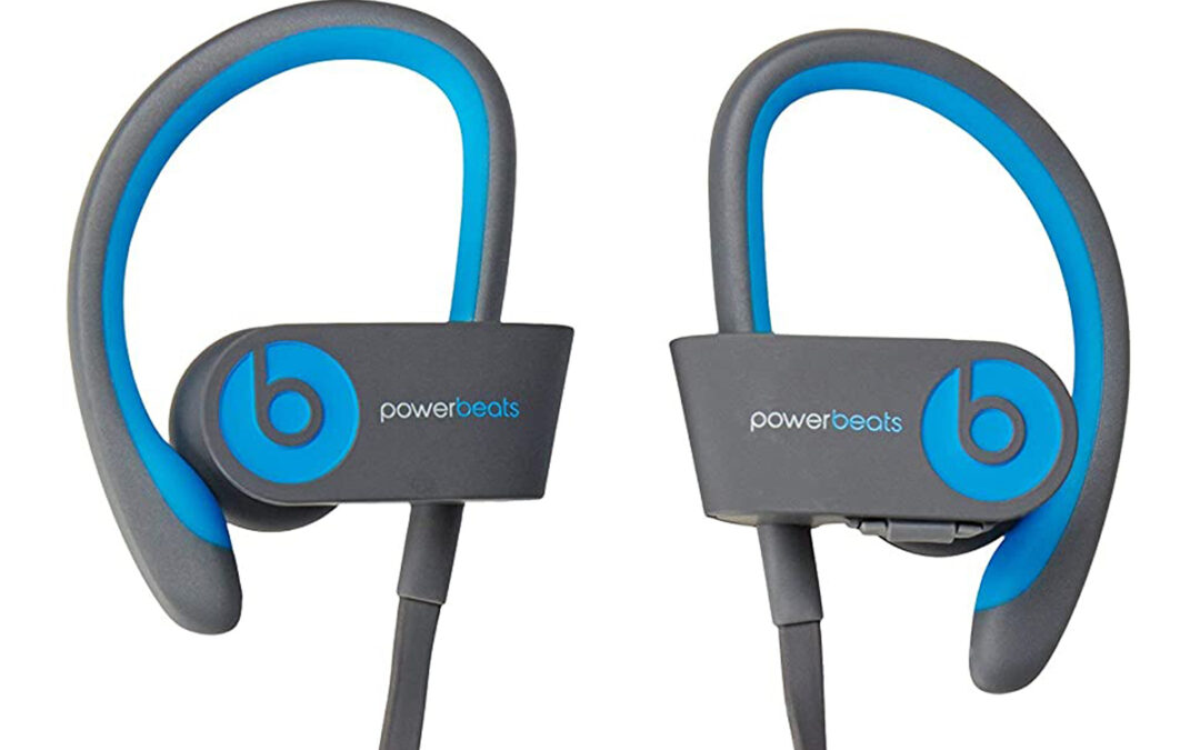 If you ever bought a pair of Powerbeats 2 headphones, Apple might owe you $189