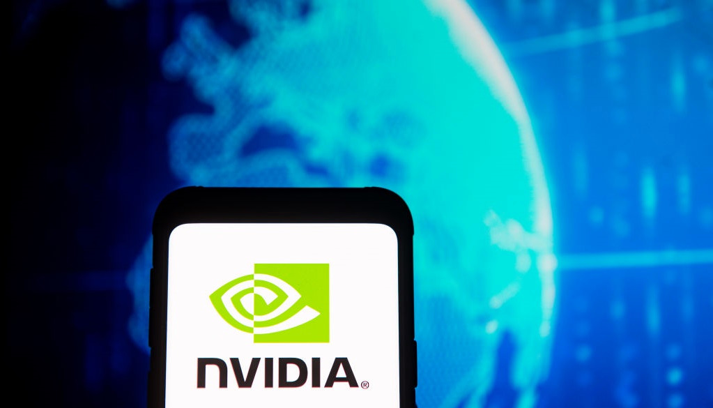 The Nvidia/Arm deal could create the dominant ecosystem for the next computer era
