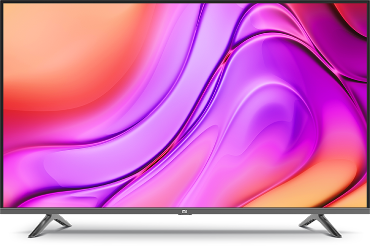 Mi TV 4A Horizon Edition: Xiaomi's newest affordable smart TV is available in 43-inch and 32-inch variants
