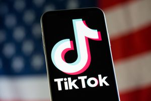 TikTok users rejoice over Oracle deal, but saga with Trump isn't over