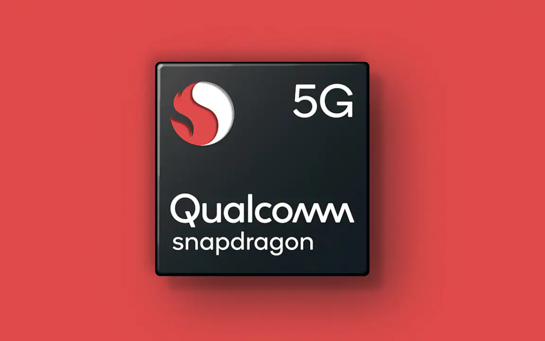 The Qualcomm Snapdragon 875 will allegedly be launched on December 1
