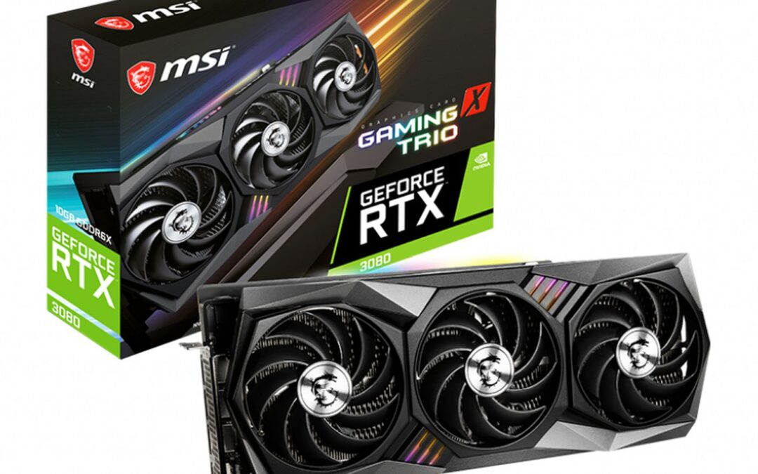 Underhanded crap. GPU is turning into the new tech bubble