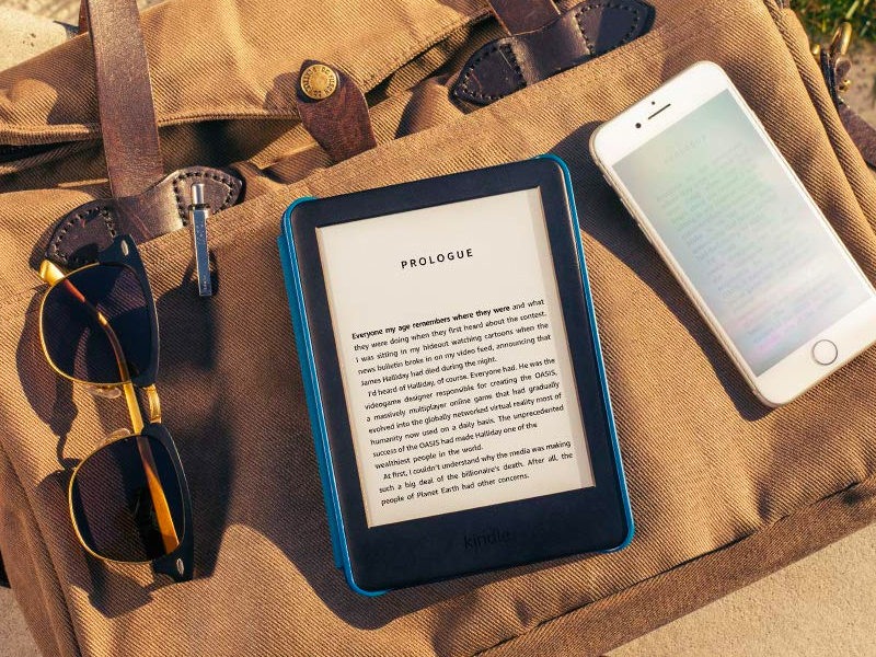The best Kindle deals Amazon will run during Prime Day 2020, plus early deals live now on Kindle Unlimited and ebooks