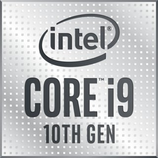 Intel Core i9-10885H is almost 20 percent slower than the Core i7-10875H