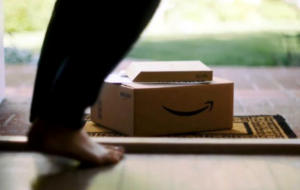 How to get Amazon Prime for free for Prime Day