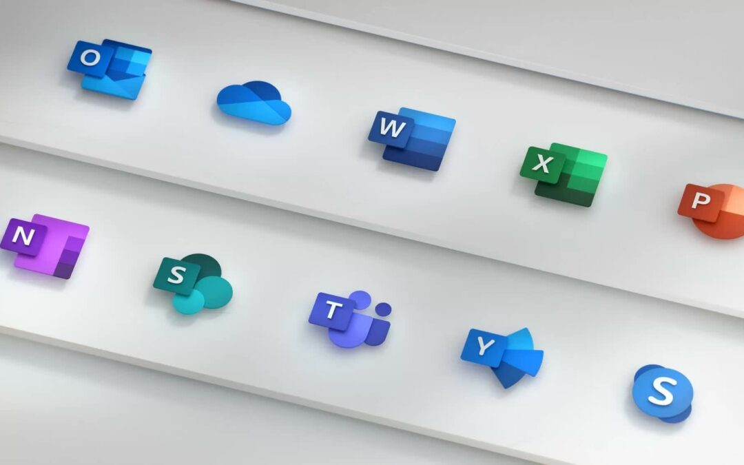 Microsoft is installing Office Web apps on some computers without permission