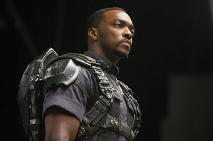 The Falcon and the Winter Soldier: Everything we know about the Disney+ series