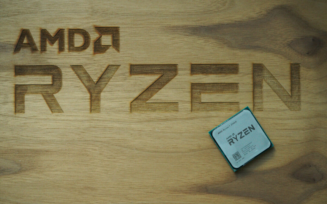 Will we need 8-core, 16-thread CPUs for gaming soon? | Ask an expert