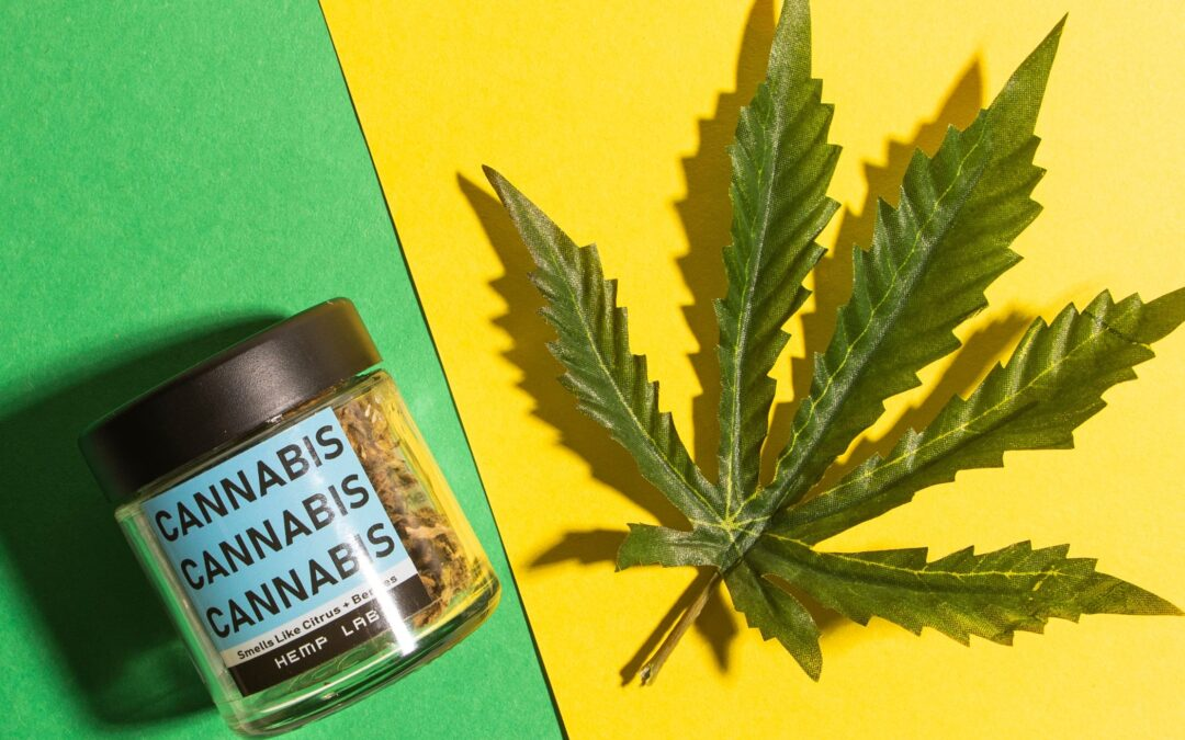The sweet spot for cannabis business opportunities is somewhere between medical and recreational — experts explain how to find it