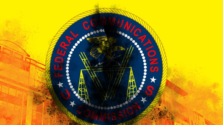 House Reps ask FCC to 'stop work on all partisan, controversial items' during transition