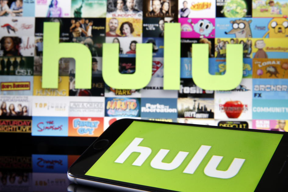 Hulu to increase live TV bundle by $10 a month