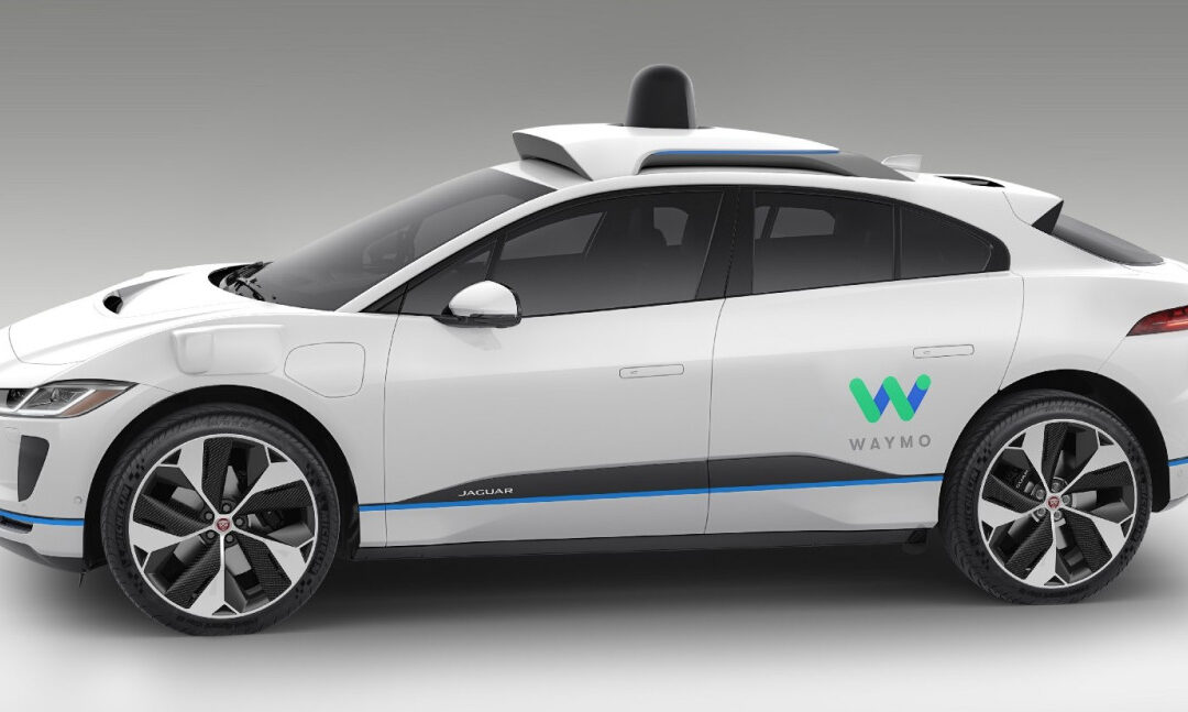 U.S. regulators seek public input on new safety standards for self-driving cars