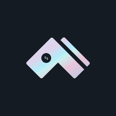 Next.js Commerce store, one-click deploy to Netlify
