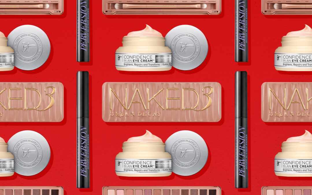 Ulta's Black Friday sale is live — here's everything you need to know, plus the best deals you can shop now