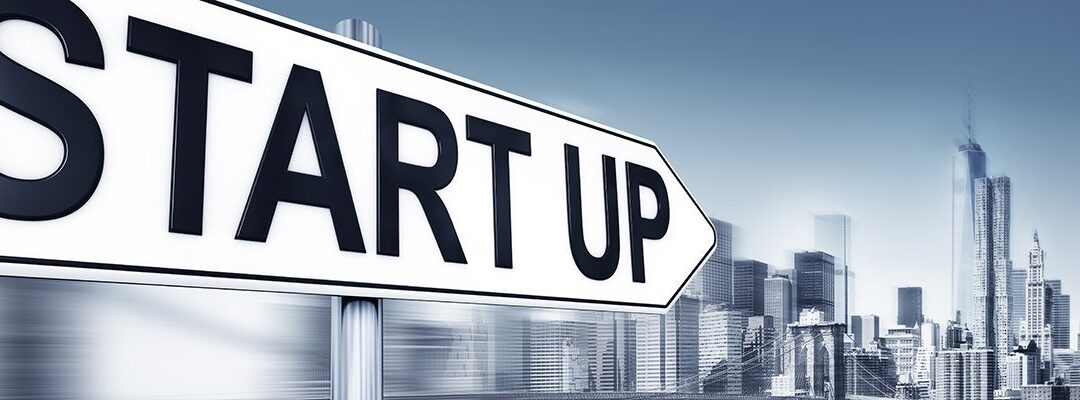 $60m Middle East tech fund targets 120 startups