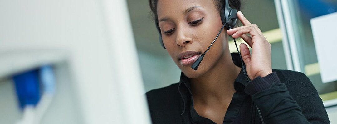 Covid-19 crisis has speeded up contact centre digital transformation