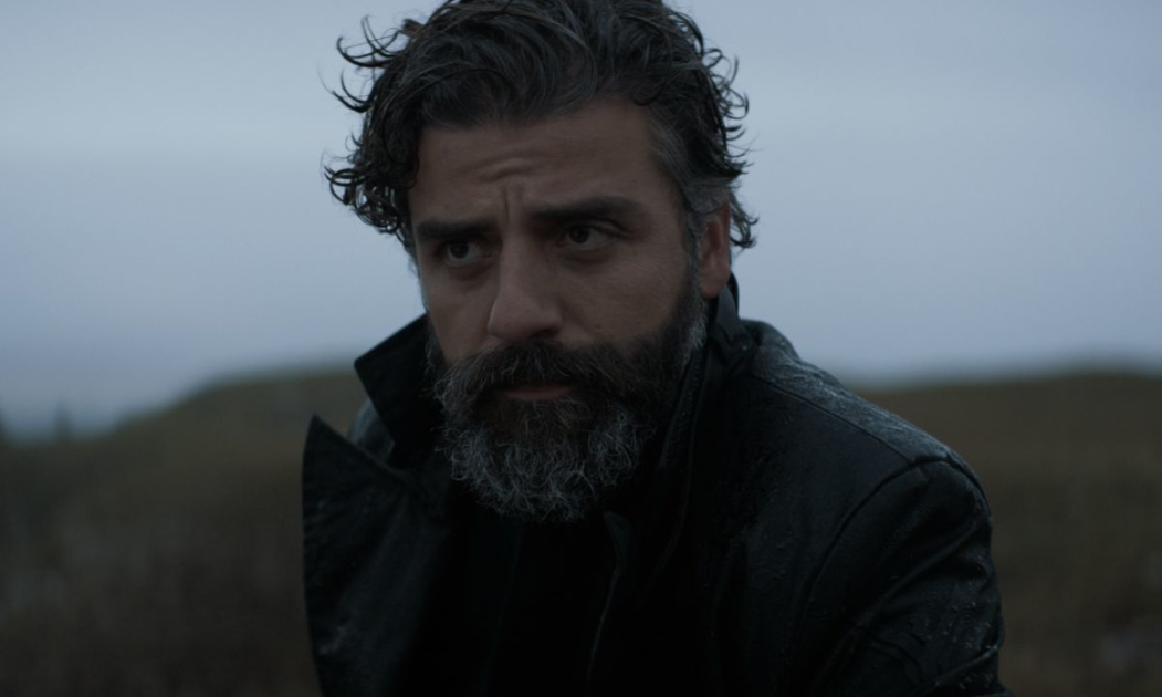 The Morning After: Oscar Isaac is going to play Solid Snake