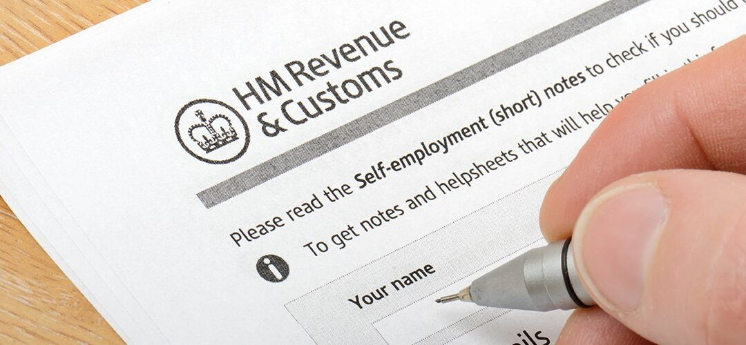 HMRC data shows online IR35 status check tool does not return a result in nearly 20% of cases