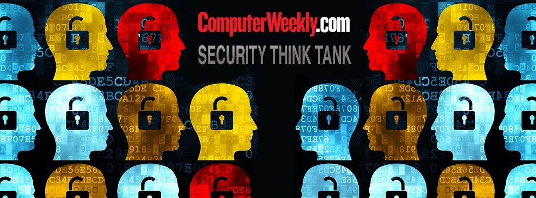 Security Think Tank: Integration between SIEM/SOAR is critical