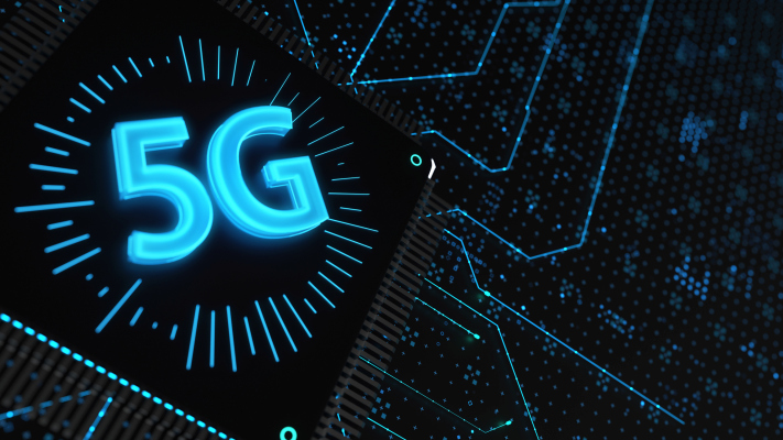 Not even 5G could rescue smartphone sales in 2020