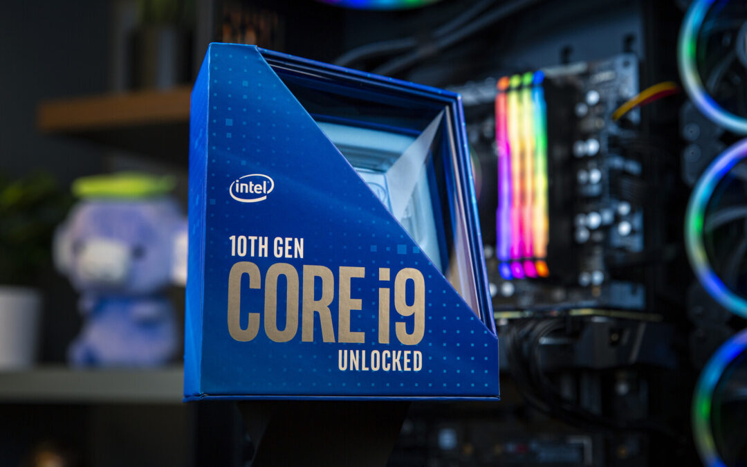 Short-lived happiness for Zen 3? Intel Rocket Lake-S Core i9-11900 QS: up to 7% lead over the Ryzen 7 5800X and up to 33% over the Core i9-10900K; Core i9-11900 ES2 similar to 9900K/10700K