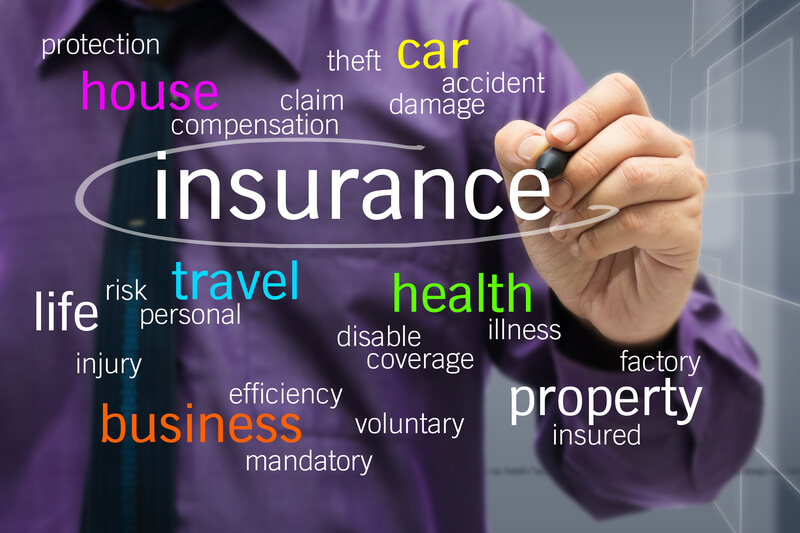 How to Get Your Insurance Business on the Right Track to Success